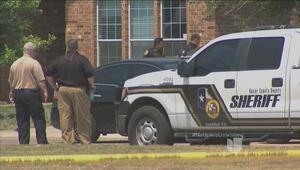 Nuevas noticias sobre la muerte de un hispano en San Antonio