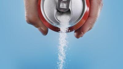 salud azucar dietas diabeticos