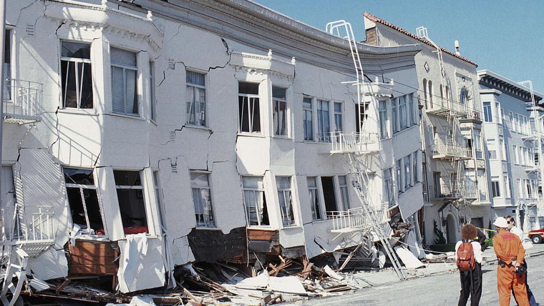 Resultado de imagem para terremoto em oklahoma 2016
