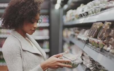 Amazon abre un supermercado electrónico en Seattle, sin cajas ni filas