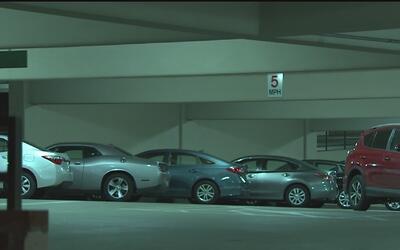 Modesto reducirá el precio de sus tarifas de estacionamiento