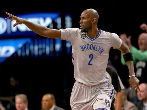 Kevin Garnett regresa a Minnesota - Con 19 temporadas en la NBA, Garnett...
