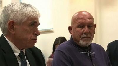 Declaraciones de mercenario israelí mencionan al ex presidente colombian...