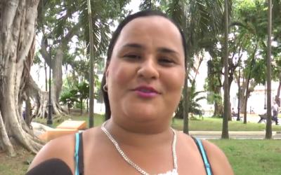 "Conoce los ""cubanismos"" de Alina Robert FE%20LI%20CI%20DADES.png"