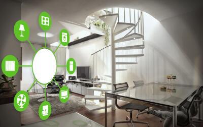 Electrodomésticos que devoran energía