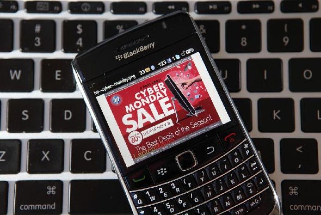 4. ¿Cuál es el medio más seguro para hacer tus compras por Internet: tar...