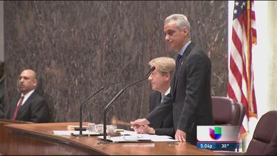 Chicago aprueba aumento en salario mínimo