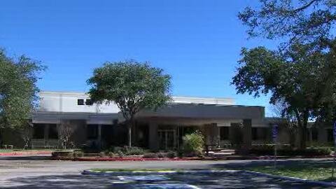 Cenikor, el centro en Houston que ofrece programas de rehabilitación par...