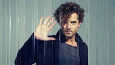 El disco del español es uno de los lanzamientos más esperados de 2014. E...