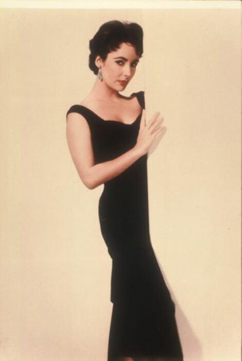 Algunos de los nombres más famosos de la moda, como Valentino, Gianni Ve...
