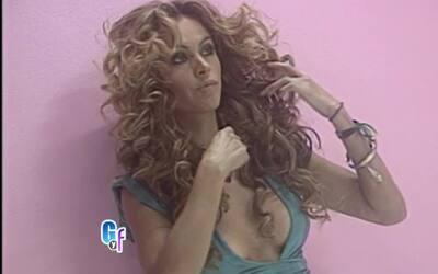 Paulina Rubio casi arruina esta famosa portada de People en Español