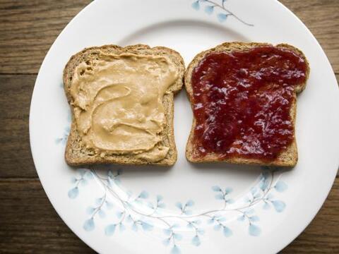 A veces sacrificamos nutrición por velocidad, pero aquí te presentamos r...