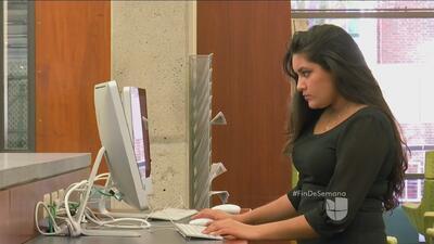 Cursos online de prestigiosas universidades te ayudan profesionalmente