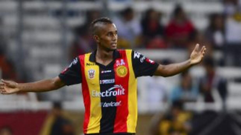 Leones Negros 1-0 Pumas: Importante victoria para los tapatíos
