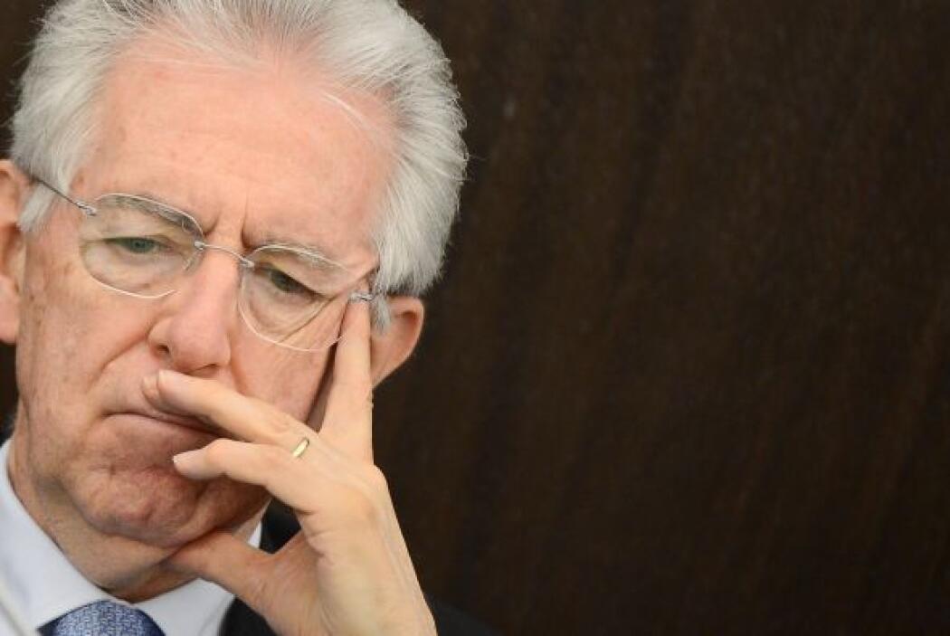 """""""El Eurogrupo apoya los esfuerzos de las autoridades españolas para acom..."""