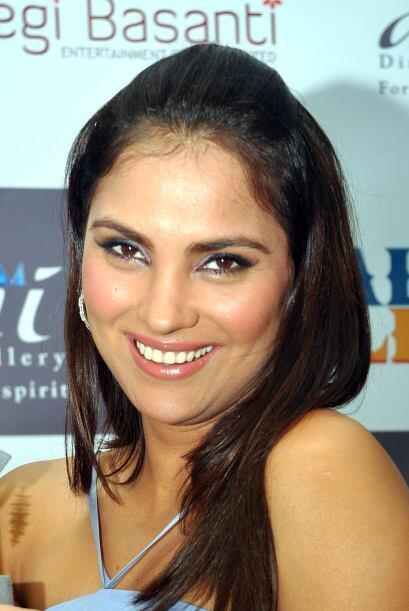 Lara Dutta ganó Miss Universo en 2000 y pronto tuvo una relaci&oa...