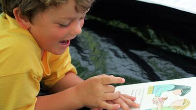 images_article-images_the-best-new-books-for-kids