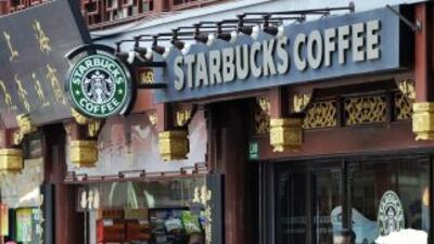 La estadounidense ha retirado algunos de sus bocatas en tiendas chinas p...