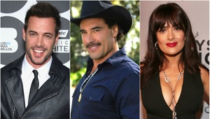 Actores que probaron suerte en Hollywood