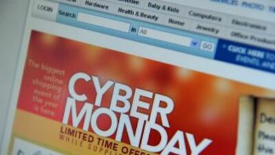 Estados Unidos protege a los consumidores web de páginas que venden prod...