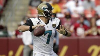 Chad Henne (AP-NFL).