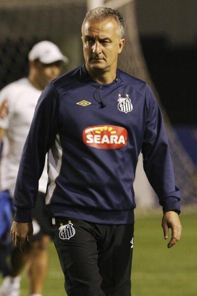 Dorival Júnior está al mando del Inter, pero el de Brasil, y suma casi...