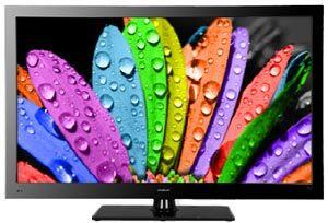 RCA RLED46A55R120Q: Full HDTV de 46 pulgadas te ofrece alta calidad en l...