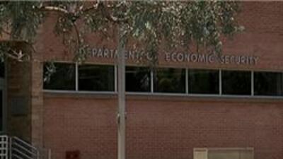 Departamento de seguridad economica