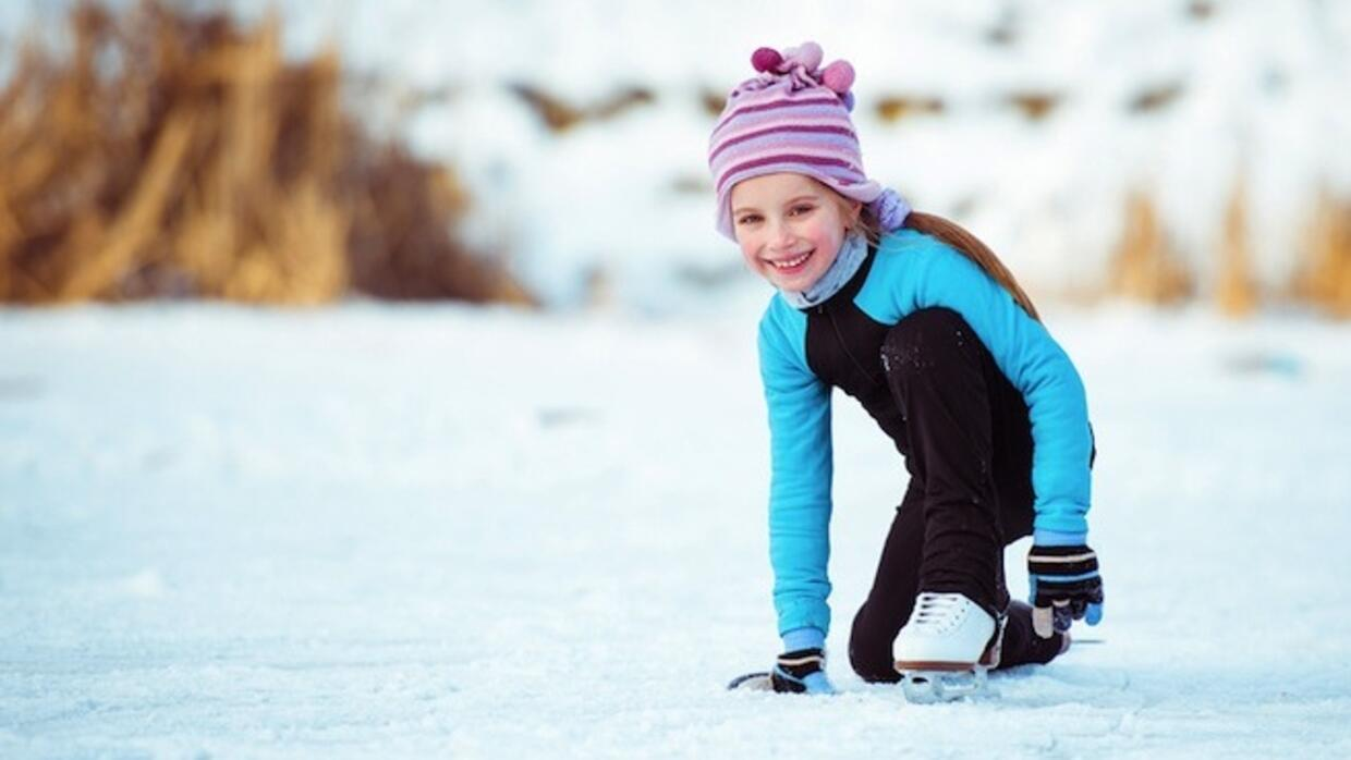 images_bigstock-happy-cute-little-girl-in-the-59580299