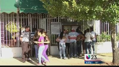 Cuba no exigirá permiso de salida a isleños