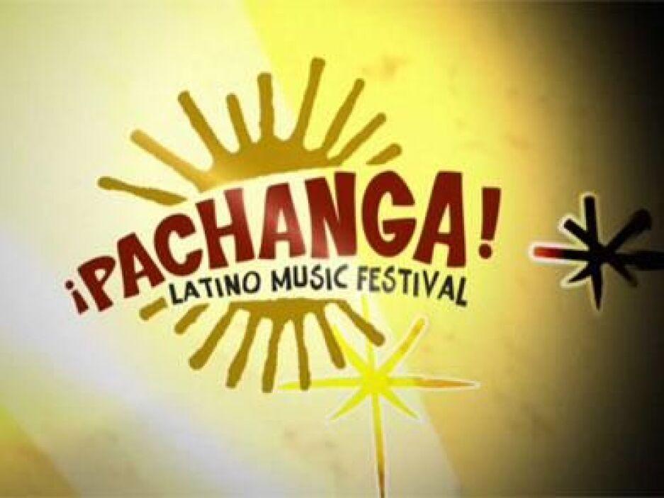 Este 10 y 11 de mayo Fiesta Gardens se llenará de música latina con la c...