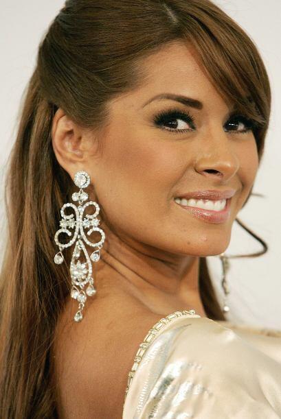 Galilea Montijo. Junio 5 1973: La actriz y presentadora mexicana nacida...