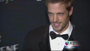 William Levy mintió sobre separación