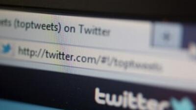 """A través de su cuenta oficial (@CubaMinrex), la entidad condenó la """"fals..."""