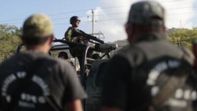 Guerrero es la entidad mexicana que ha puesto al país en el mapa debido...