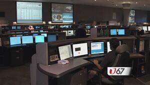 Programa ayuda a los estudiantes a ingresar a la policía de Houston