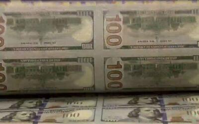Presupuesto salarial para las escuelas del Condado de Wake