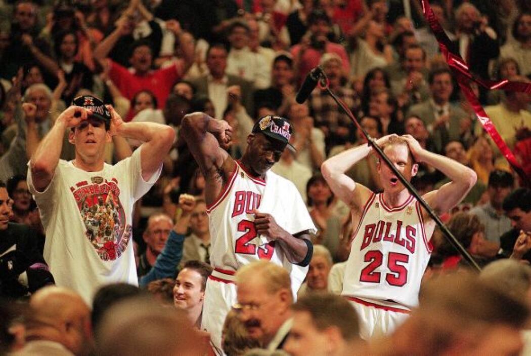 Patrocinadores poderosos inundaron la NBA en busca de caras famosas para...