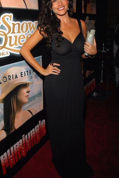 Sofía Vergara es Barranquilla, colombia y nació el 10 de j...