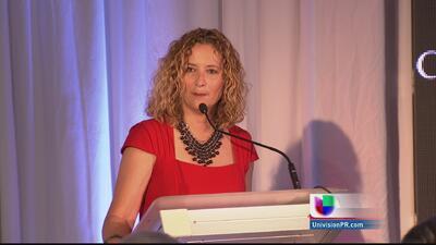 Presentan alianza entre canales para los XXII Juegos Centroamericanos y...