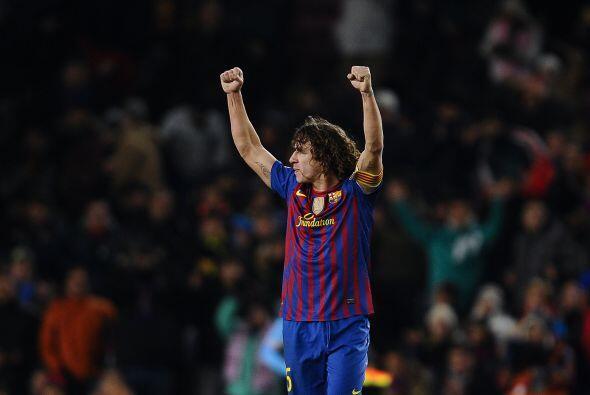 Ahora, el Barcelona esperará hasta mayo para disputar la Final de la Cop...