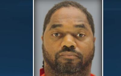 Hombre es sentenciado a 35 años de prisión por secuestrar a una mujer y...