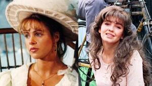 Estas guapas actrices dejaron el mundo de los reflectores por diferentes...