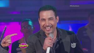 Germán Montero está listo para presentar dos discos en 2016