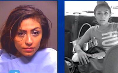 'Arizona en un Minuto': policía de Tucson emitió orden de arresto contra...