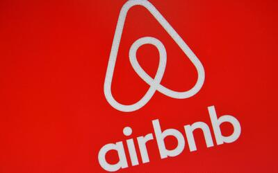Alcalde de Miami insiste en sacar a Airbnb con la Ley de Zonificación