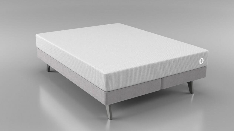 La nueva generación de camas te dicen que tal duermes