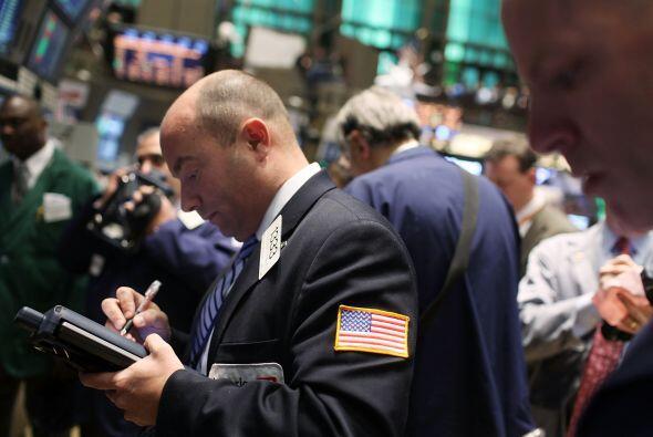 13. Refco (bolsa) - 17 octubre 2005 - $33,300 millones.