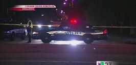 Hialeah indemnizará a familias por accidente fatal con agente policial