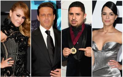 Por sus malas decisiones, estas celebridades tuvieron que enfrentar a la...